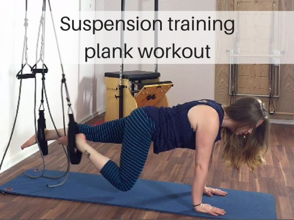bodhi-suspension-training-plank-workout