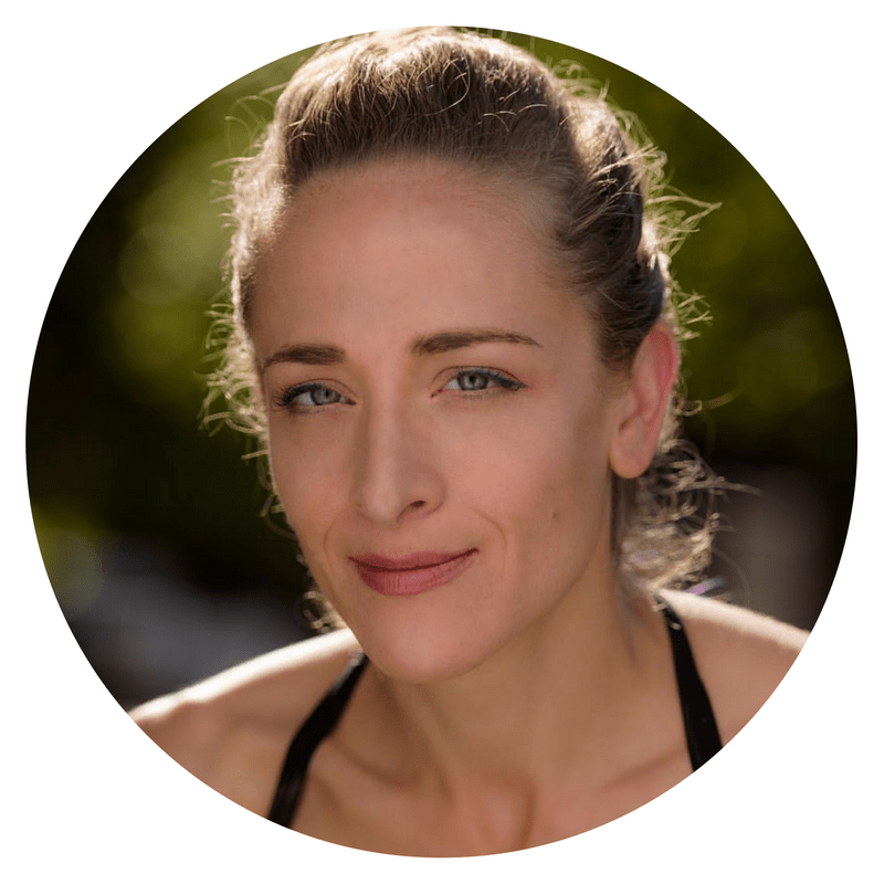 jessi-fit-pilates-podcast