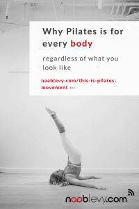 How To Join #ThisisPilates #pilates #pilatesbody #pilatesquotes #bodypositive #naablevy