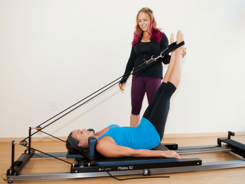 pilates-studio-tacoma